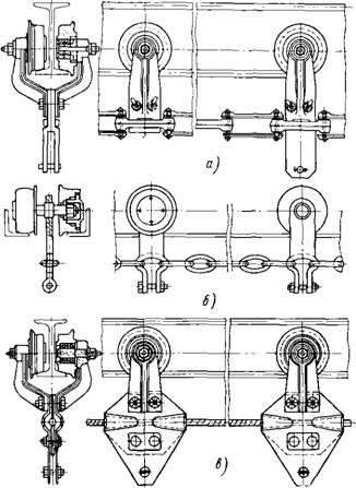 Ролики для подвесного конвейера купить птс 2 плавающий транспортер